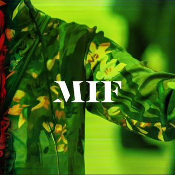 RoC Consulting is proudly supporting MIF as a Corporate Member