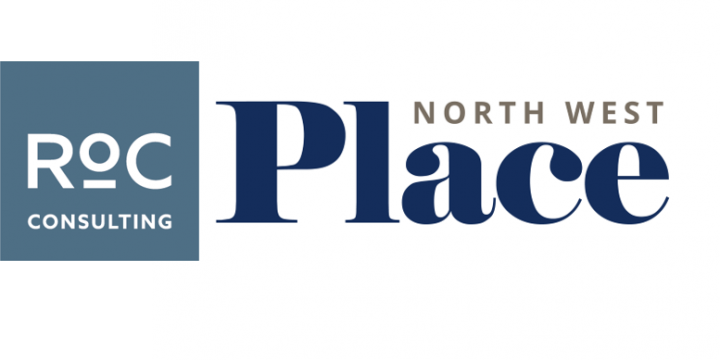 RoC Partnering with Place North West